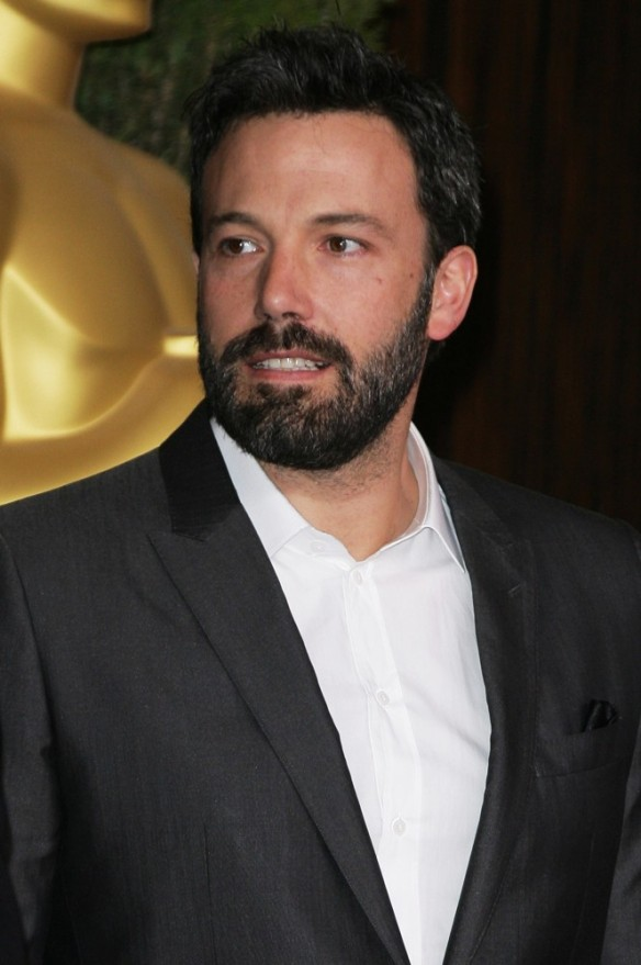 ben-affleck-85th-academy-awards-nominees-luncheon-01