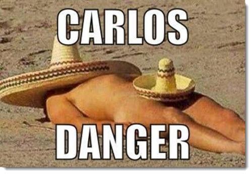carlos-danger-beach-sombreros