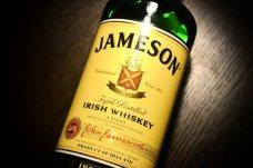 jameson-irish-whiskey-bourbon-intelligencer