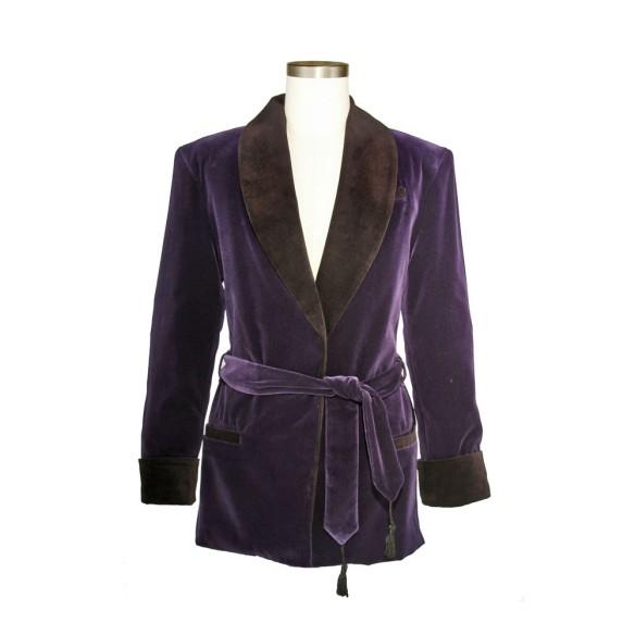purple_velvet1__32891.1356648191.1000.1000