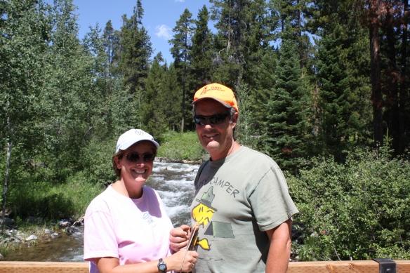 Camping 2009-0302