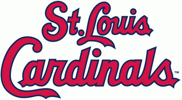 st-louis-cardinals-logo