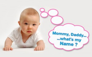 names-for-baby-home-image-300x187