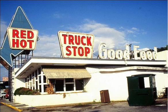 red-hot-truck-stop