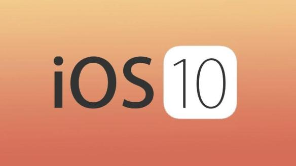 how-to-get-ios-10_thumb800