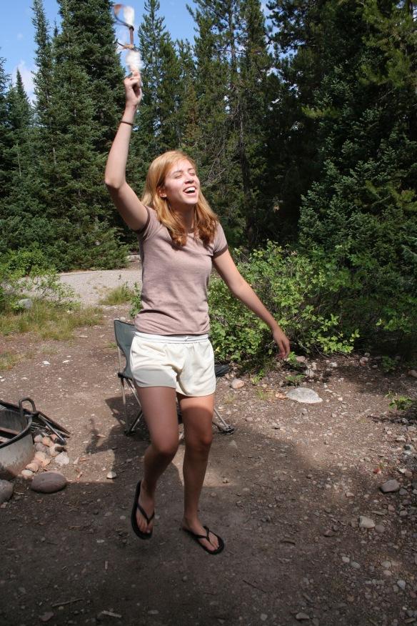 camping-2009-1129