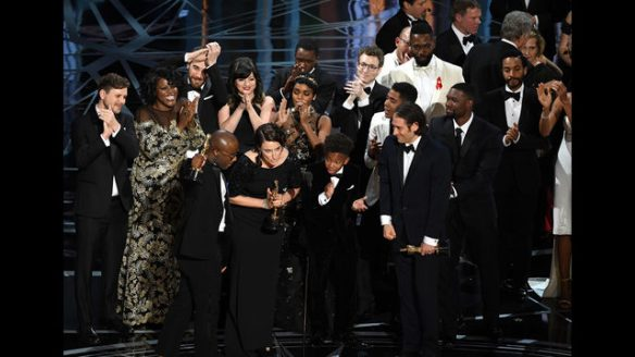 oscars-moonlight-best-picture_5981123_ver1-0_640_360