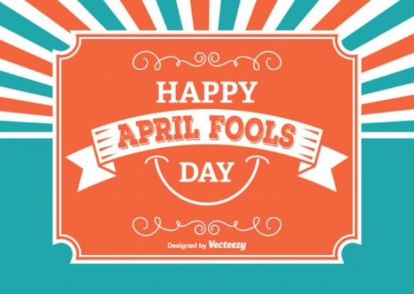 retro-april-fools-day-ornamental-card_62147511126