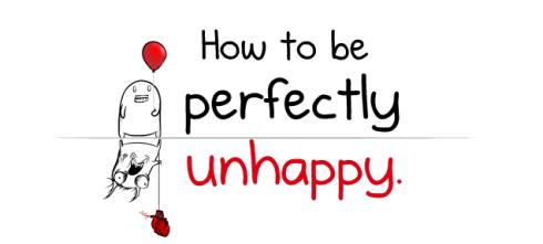 unhappy_big