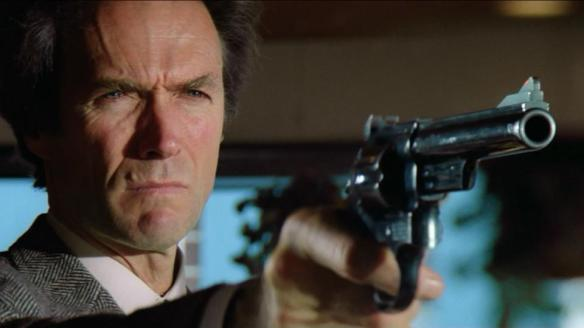 DirtyHarry2-1200x675
