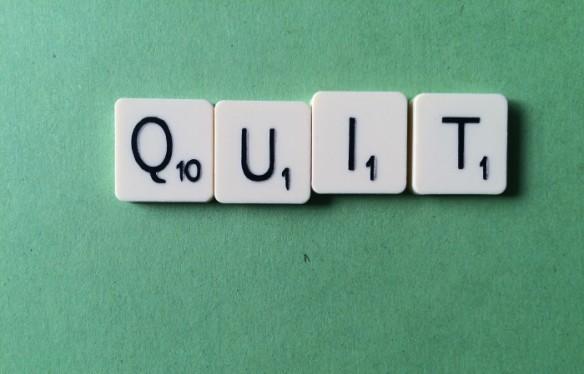 quitter1-e1441787750751