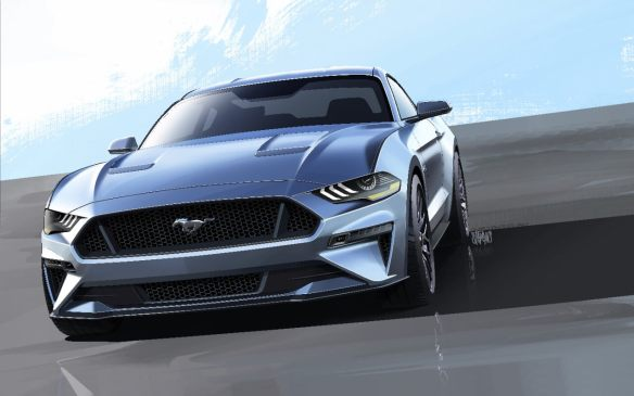 all-new-2018-mustang-5