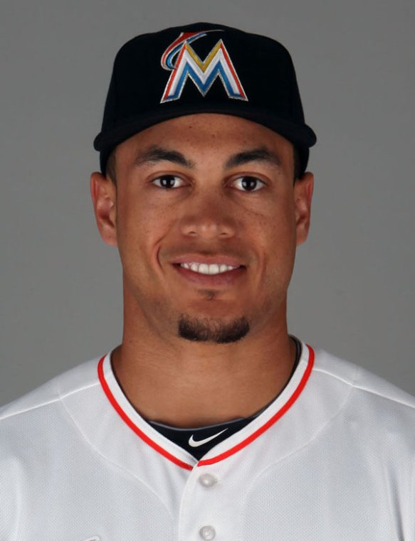 giancarlo-stanton-baseball-headshot-photo